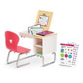 clf85_fliptop_desk_1